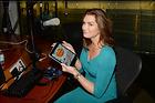 Celebrity Photo: Brooke Shields 3150x2100   763 kb Viewed 64 times @BestEyeCandy.com Added 400 days ago