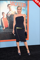 Celebrity Photo: Christina Applegate 682x1024   167 kb Viewed 7 times @BestEyeCandy.com Added 5 hours ago