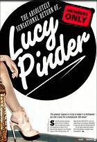 Celebrity Photo: Lucy Pinder 2412x3508   1.1 mb Viewed 0 times @BestEyeCandy.com Added 117 days ago