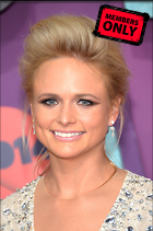 Celebrity Photo: Miranda Lambert 1889x2843   1.3 mb Viewed 0 times @BestEyeCandy.com Added 4 days ago