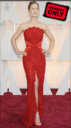 Celebrity Photo: Rosamund Pike 2400x4316   1.1 mb Viewed 1 time @BestEyeCandy.com Added 10 days ago