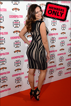 Celebrity Photo: Kelly Brook 2740x4096   8.5 mb Viewed 1 time @BestEyeCandy.com Added 101 days ago