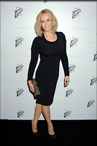 Celebrity Photo: Chelsea Handler 2409x3600   558 kb Viewed 50 times @BestEyeCandy.com Added 17 days ago