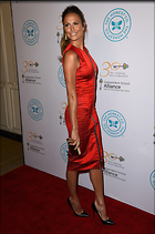 Celebrity Photo: Stacy Keibler 680x1024   180 kb Viewed 54 times @BestEyeCandy.com Added 33 days ago
