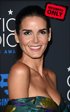 Celebrity Photo: Angie Harmon 2982x4720   3.3 mb Viewed 3 times @BestEyeCandy.com Added 20 days ago
