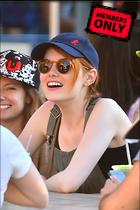 Celebrity Photo: Emma Stone 1494x2244   1.6 mb Viewed 0 times @BestEyeCandy.com Added 5 days ago