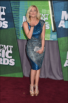 Celebrity Photo: Kellie Pickler 2000x3000   770 kb Viewed 8 times @BestEyeCandy.com Added 15 days ago