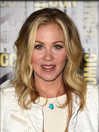 Celebrity Photo: Christina Applegate 2249x3000   815 kb Viewed 150 times @BestEyeCandy.com Added 235 days ago