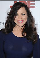 Celebrity Photo: Rosie Perez 405x594   58 kb Viewed 295 times @BestEyeCandy.com Added 185 days ago