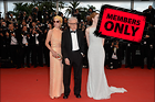 Celebrity Photo: Emma Stone 3662x2427   1.1 mb Viewed 0 times @BestEyeCandy.com Added 6 days ago