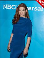 Celebrity Photo: Debra Messing 2249x3000   927 kb Viewed 46 times @BestEyeCandy.com Added 13 days ago