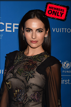 Celebrity Photo: Camilla Belle 1997x3000   1.2 mb Viewed 0 times @BestEyeCandy.com Added 18 days ago