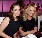 Celebrity Photo: Tina Fey 2048x1845   638 kb Viewed 109 times @BestEyeCandy.com Added 179 days ago