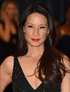 Celebrity Photo: Lucy Liu 2293x3000   284 kb Viewed 74 times @BestEyeCandy.com Added 84 days ago