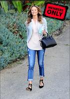 Celebrity Photo: Stacy Keibler 2400x3399   1.2 mb Viewed 1 time @BestEyeCandy.com Added 29 days ago