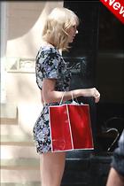 Celebrity Photo: Taylor Swift 2100x3150   400 kb Viewed 11 times @BestEyeCandy.com Added 7 days ago