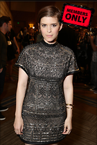 Celebrity Photo: Kate Mara 2196x3270   1.4 mb Viewed 1 time @BestEyeCandy.com Added 16 days ago