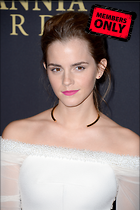 Celebrity Photo: Emma Watson 3280x4928   2.2 mb Viewed 3 times @BestEyeCandy.com Added 39 hours ago