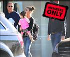 Celebrity Photo: Mila Kunis 4211x3391   2.8 mb Viewed 0 times @BestEyeCandy.com Added 13 days ago