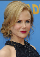 Celebrity Photo: Nicole Kidman 2220x3145   560 kb Viewed 55 times @BestEyeCandy.com Added 226 days ago