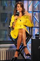 Celebrity Photo: Brooke Burke 2100x3150   732 kb Viewed 67 times @BestEyeCandy.com Added 69 days ago