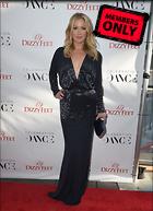 Celebrity Photo: Christina Applegate 2176x3000   1.3 mb Viewed 3 times @BestEyeCandy.com Added 161 days ago