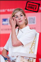 Celebrity Photo: Rosamund Pike 3373x5059   2.1 mb Viewed 1 time @BestEyeCandy.com Added 26 days ago