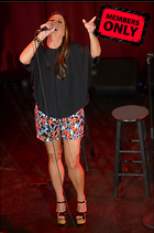 Celebrity Photo: Sara Evans 2456x3696   1.1 mb Viewed 2 times @BestEyeCandy.com Added 222 days ago