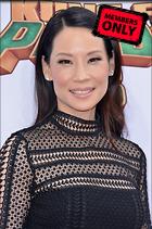 Celebrity Photo: Lucy Liu 3320x5000   2.7 mb Viewed 0 times @BestEyeCandy.com Added 13 days ago