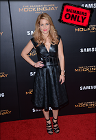 Celebrity Photo: Candace Cameron 3300x4800   2.0 mb Viewed 0 times @BestEyeCandy.com Added 74 days ago