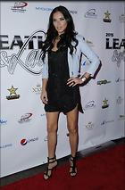 Celebrity Photo: Adriana Lima 1284x1950   264 kb Viewed 26 times @BestEyeCandy.com Added 23 days ago