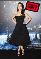 Celebrity Photo: Mila Kunis 2093x3000   3.3 mb Viewed 0 times @BestEyeCandy.com Added 5 days ago