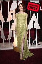 Celebrity Photo: Emma Stone 2360x3552   2.5 mb Viewed 0 times @BestEyeCandy.com Added 5 days ago
