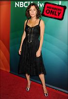Celebrity Photo: Anna Friel 2550x3699   1.4 mb Viewed 1 time @BestEyeCandy.com Added 44 days ago