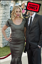 Celebrity Photo: Christina Applegate 4080x6144   6.3 mb Viewed 1 time @BestEyeCandy.com Added 241 days ago