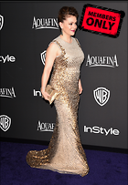 Celebrity Photo: Alyssa Milano 2067x3000   1.4 mb Viewed 1 time @BestEyeCandy.com Added 36 days ago