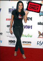 Celebrity Photo: Angie Harmon 3240x4566   2.0 mb Viewed 1 time @BestEyeCandy.com Added 57 days ago