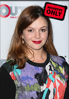 Celebrity Photo: Amber Tamblyn 2105x3000   1.1 mb Viewed 0 times @BestEyeCandy.com Added 82 days ago