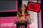 Celebrity Photo: Salma Hayek 4252x2835   1.4 mb Viewed 1 time @BestEyeCandy.com Added 13 days ago
