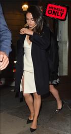 Celebrity Photo: Mila Kunis 1746x3291   1.7 mb Viewed 2 times @BestEyeCandy.com Added 53 days ago