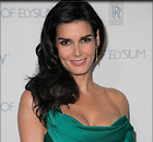 Celebrity Photo: Angie Harmon 2500x2315   422 kb Viewed 28 times @BestEyeCandy.com Added 42 days ago