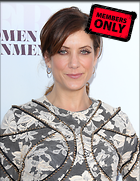 Celebrity Photo: Kate Walsh 2100x2715   1.5 mb Viewed 4 times @BestEyeCandy.com Added 69 days ago