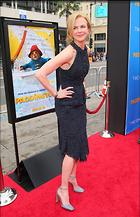 Celebrity Photo: Nicole Kidman 1932x3000   628 kb Viewed 28 times @BestEyeCandy.com Added 226 days ago