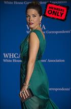 Celebrity Photo: Sophia Bush 3141x4798   2.0 mb Viewed 1 time @BestEyeCandy.com Added 6 days ago