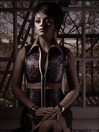 Celebrity Photo: Mila Kunis 1500x2000   479 kb Viewed 39 times @BestEyeCandy.com Added 29 days ago
