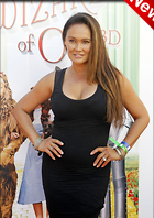 Celebrity Photo: Tia Carrere 1200x1699   227 kb Viewed 16 times @BestEyeCandy.com Added 12 days ago