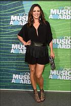 Celebrity Photo: Sara Evans 1367x2048   585 kb Viewed 83 times @BestEyeCandy.com Added 207 days ago