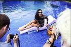 Celebrity Photo: Adriana Lima 2126x1417   644 kb Viewed 15 times @BestEyeCandy.com Added 17 days ago