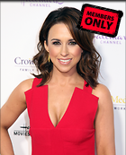 Celebrity Photo: Lacey Chabert 2421x3000   1,119 kb Viewed 1 time @BestEyeCandy.com Added 32 days ago