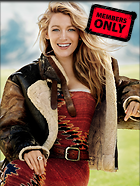 Celebrity Photo: Blake Lively 2318x3086   2.8 mb Viewed 2 times @BestEyeCandy.com Added 37 days ago